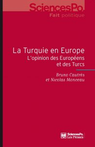 Presses_de_Sciences_Po_Turquie_en_Europe